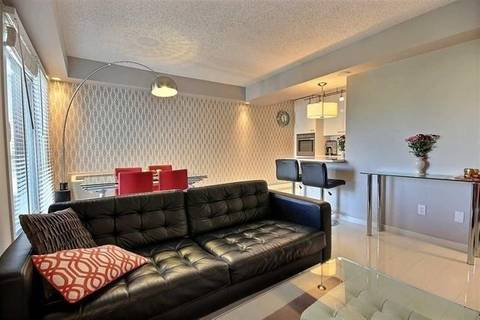 Condo for sale at 10140 115 St Nw Unit 502 Edmonton Alberta - MLS: E4150870