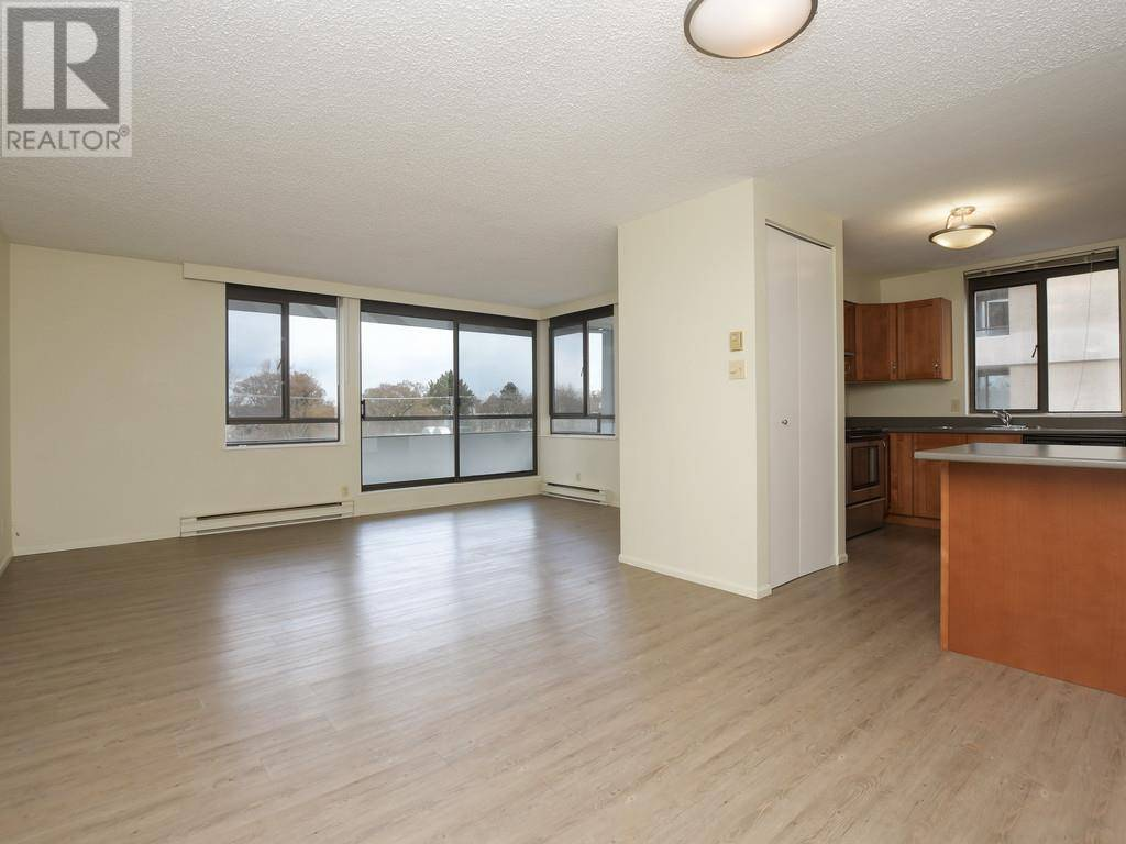 Condo for sale at 1026 Johnson St Unit 502 Victoria British Columbia - MLS: 423970