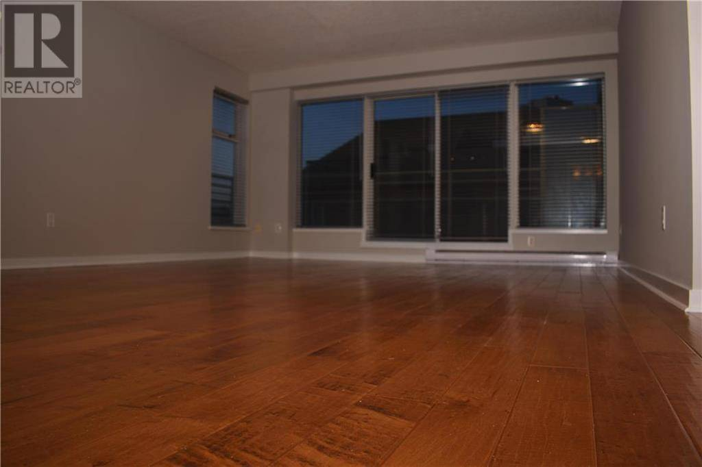 Condo for sale at 1030 Yates St Unit 502 Victoria British Columbia - MLS: 421866