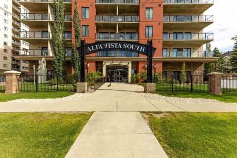 Condo for sale at  111 St NW Unit 502 Edmonton Alberta - MLS: E4213252