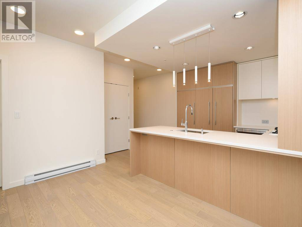 Condo for sale at 1033 Cook St Unit 502 Victoria British Columbia - MLS: 419629