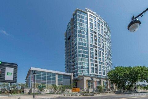 Condo for sale at 1035 Bank St Unit 502 Ottawa Ontario - MLS: 1216876