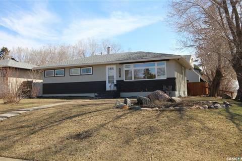 House for sale at 502 104th St North Battleford Saskatchewan - MLS: SK805705