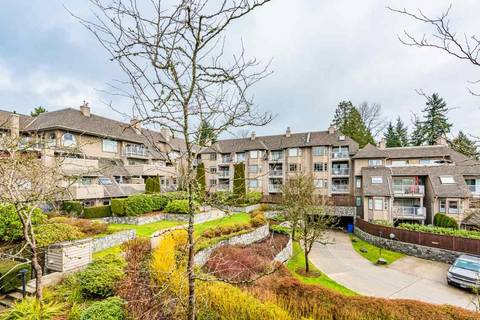 Condo for sale at 1050 Bowron Court Ct Unit 502 North Vancouver British Columbia - MLS: R2424313