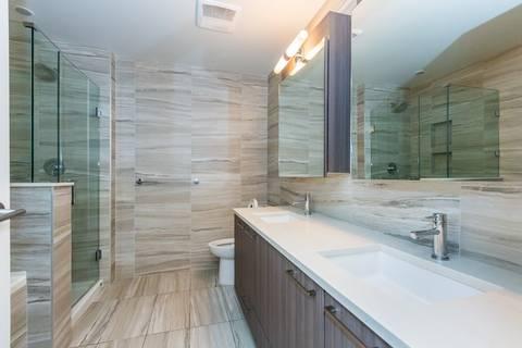 Condo for sale at 10780 No. 5 Rd Unit 502 Richmond British Columbia - MLS: R2422824