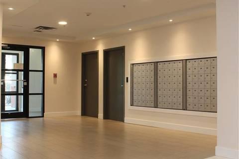 Condo for sale at 10909 103 Ave Nw Unit 502 Edmonton Alberta - MLS: E4149919