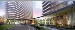 Apartment for rent at 117 Mcmahon Dr Unit 502 Toronto Ontario - MLS: C4455001