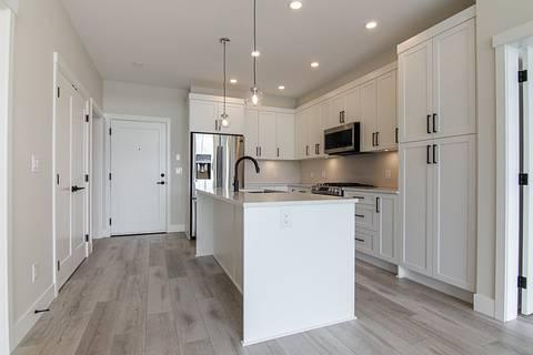 Condo for sale at 11893 227 St Unit 502 Maple Ridge British Columbia - MLS: R2392259