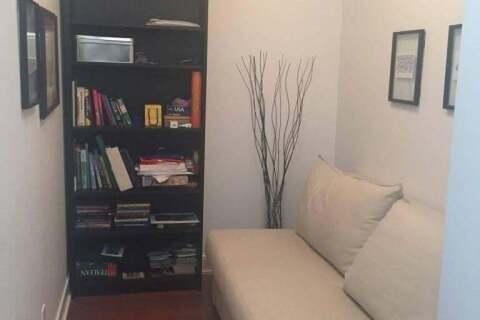 Apartment for rent at 120 Homewood Ave Unit 502 Toronto Ontario - MLS: C4778897