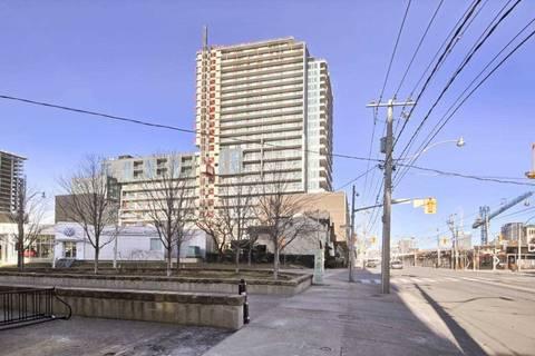 Apartment for rent at 120 Parliament St Unit 502 Toronto Ontario - MLS: C4673030