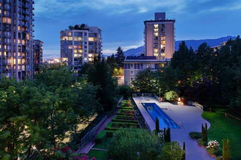 Condo for sale at 120 2nd St W Unit 502 North Vancouver British Columbia - MLS: R2472891