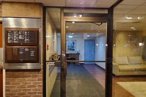 Apartment for rent at 1200 Bridletowne Circ Unit 502 Toronto Ontario - MLS: E4618555