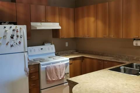 Condo for sale at 12083 92a Ave Unit 502 Surrey British Columbia - MLS: R2449469