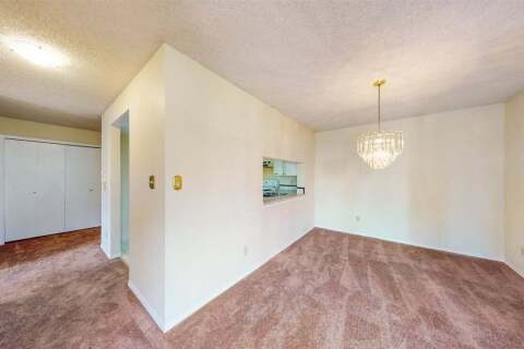 Condo for sale at 121 Tenth St Unit 502 New Westminster British Columbia - MLS: R2483202
