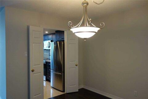 Apartment for rent at 1230 Marlborough Ct Unit 502 Oakville Ontario - MLS: W5054609