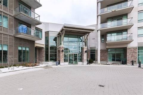 Apartment for rent at 1235 Bayly St Unit 502 Pickering Ontario - MLS: E4688860