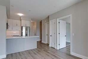 Apartment for rent at 128 Grovewood  Unit 502 Oakville Ontario - MLS: O4884610