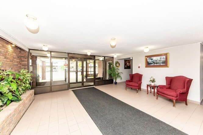 For Sale: 502 - 131 Taunton Road East, Oshawa, ON | 3 Bed, 2 Bath Condo for $364900.00. See 30 photos!