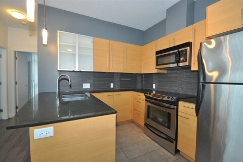 Condo for sale at 13399 104 Ave Unit 502 Surrey British Columbia - MLS: R2517818