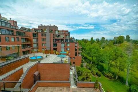 Condo for sale at 1350 View Cres Unit 502 Delta British Columbia - MLS: R2509059