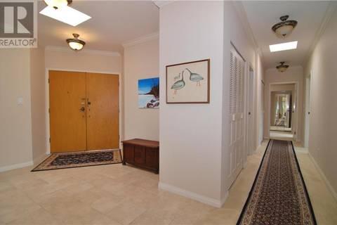 Condo for sale at 1375 Newport Ave Unit 502 Victoria British Columbia - MLS: 410927