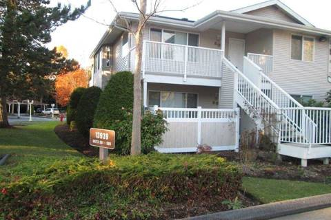 Townhouse for sale at 13939 72 Ave Unit 502 Surrey British Columbia - MLS: R2436159