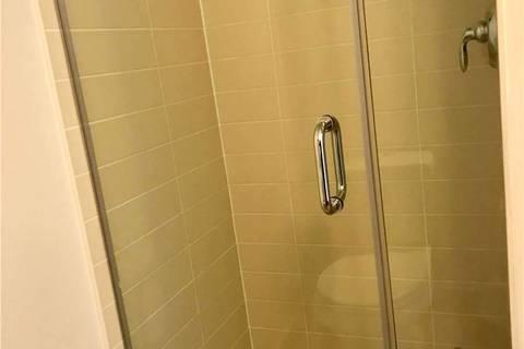 Apartment for rent at 14 York St Unit 502 Toronto Ontario - MLS: C4687163