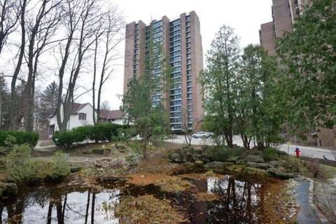 Condo for sale at 1400 Dixie Rd Unit 502 Mississauga Ontario - MLS: W4649426