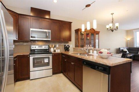 Condo for sale at 14333 104 Ave Unit 502 Surrey British Columbia - MLS: R2516482