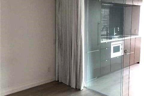 Apartment for rent at 155 Yorkville Ave Unit 502 Toronto Ontario - MLS: C4810693