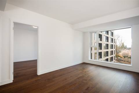 Condo for sale at 1571 57th Ave W Unit 502 Vancouver British Columbia - MLS: R2353623