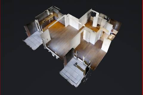 Condo for sale at 1571 57th Ave W Unit 502 Vancouver British Columbia - MLS: R2427565