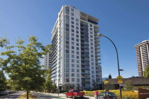 502 - 158 13th Street W, North Vancouver | Image 1