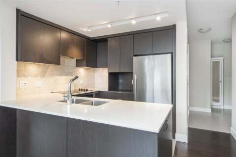 502 - 158 13th Street W, North Vancouver | Image 2