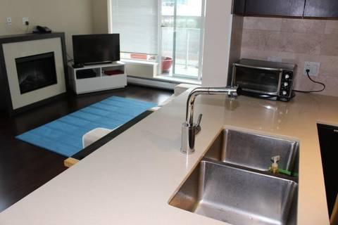 Condo for sale at 158 13th St W Unit 502 North Vancouver British Columbia - MLS: R2444915