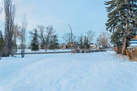 Home for sale at 502 17 Ave Northeast Calgary Alberta - MLS: C4280826