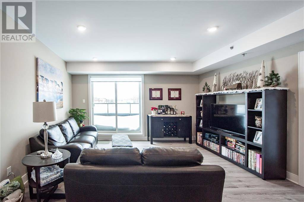 Condo for sale at 170 Preston St Unit 502 Ottawa Ontario - MLS: 1181623