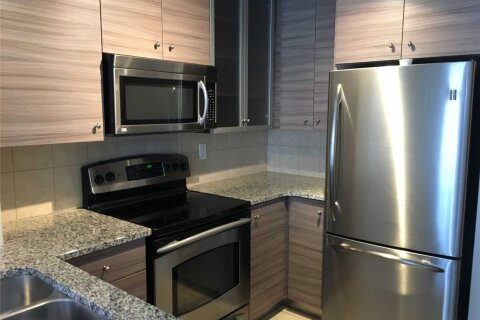 Apartment for rent at 18 Yorkville Ave Unit 502 Toronto Ontario - MLS: C4983867
