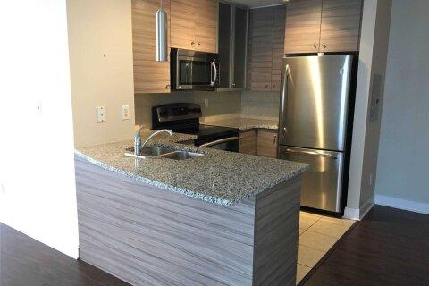 Apartment for rent at 18 Yorkville Ave Unit 502 Toronto Ontario - MLS: C5078053
