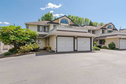 Townhouse for sale at 19645 64 Ave Unit 502 Langley British Columbia - MLS: R2404599
