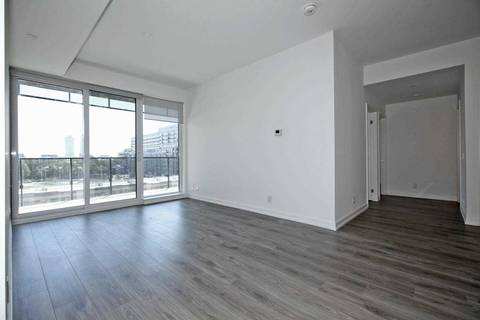 Apartment for rent at 20 Tubman Ave Unit 502 Toronto Ontario - MLS: C4678805