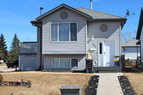 House for sale at 502 20a St Cold Lake Alberta - MLS: E4141792