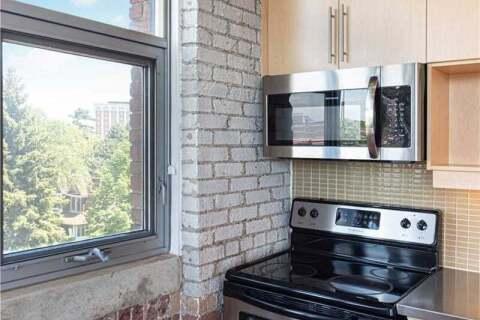 Apartment for rent at 2154 Dundas St Unit 502 Toronto Ontario - MLS: W4779304