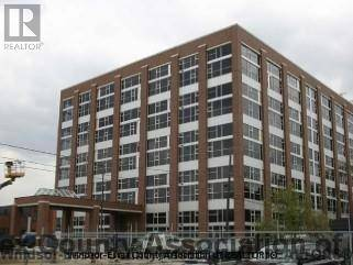 Condo for sale at 2175 Wyandotte St East Unit 502 Windsor Ontario - MLS: 19022782