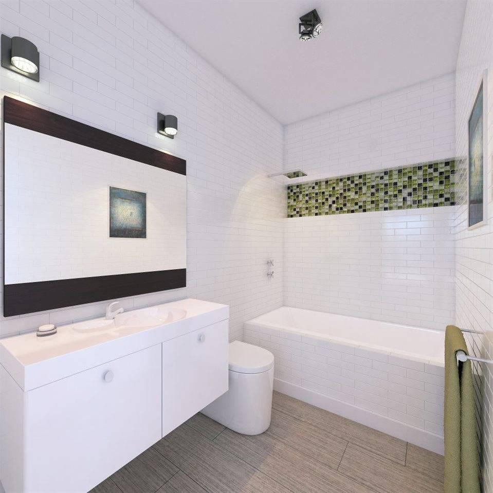 Maple Ridge Apartments: 22335 Mcintosh Avenue, Maple Ridge