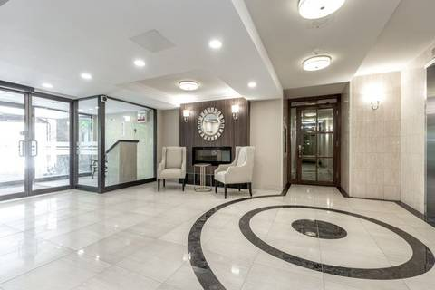 Condo for sale at 245 The Donway W St Unit 502 Toronto Ontario - MLS: C4217040