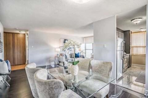 Condo for sale at 25 Kensington Rd Unit 502 Brampton Ontario - MLS: W4846857