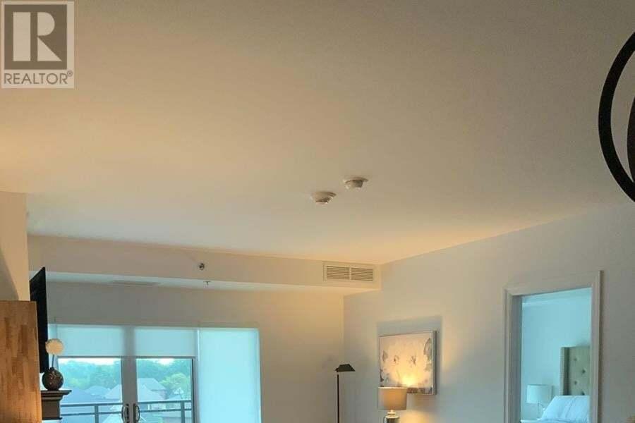 Apartment for rent at 250 Manning  Unit 502 Tecumseh Ontario - MLS: 20012544