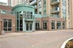 Apartment for rent at 26 Olive Ave Unit 502 Toronto Ontario - MLS: C5084066