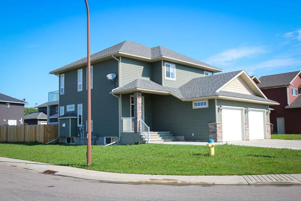 502 26 Street, Cold Lake | Image 1